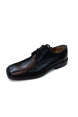 Zapatos y Etiqueta, Zapatos, 101561, NEGRO