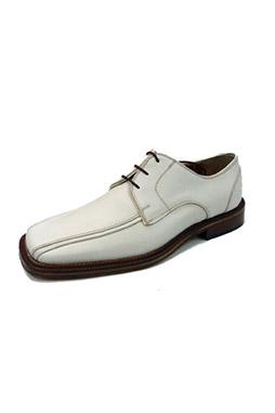 Zapatos y Etiqueta, Zapatos, 101561, CRUDO