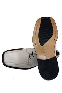 Zapatos y Etiqueta, Zapatos, 101561, PERLA