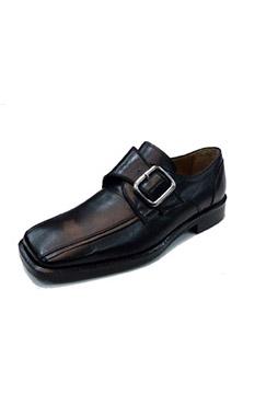 Zapatos y Etiqueta, Zapatos, 101562, NEGRO