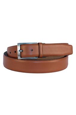 Complementos, Cinturones, 102237, CUERO