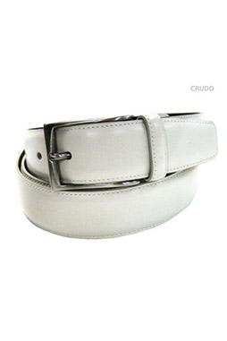 Complementos, Cinturones, 102669, CRUDO