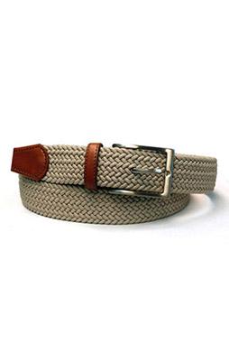 Complementos, Cinturones, 102670, HIELO