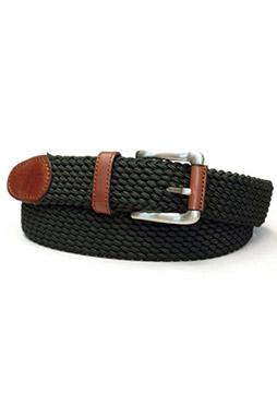 Complementos, Cinturones, 102670, KAKI