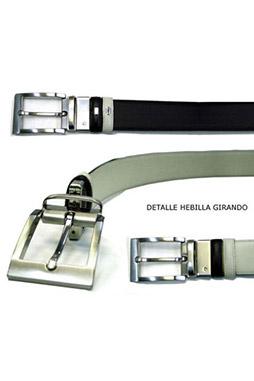 Complementos, Cinturones, 102673, CRUDO