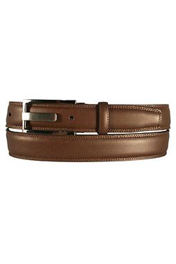 Complementos, Cinturones, 102676, MARRON