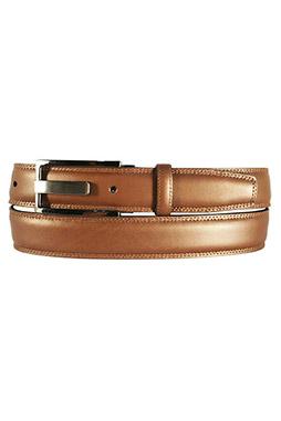 Complementos, Cinturones, 102676, CAMEL
