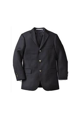 Sastrería, Americana Vestir, 102955, MARINO