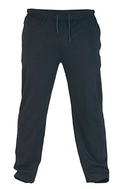 Pantalones, Chandal, 103508, MARINO