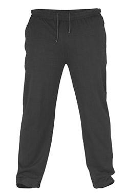 Pantalones, Chandal, 103508, MARENGO