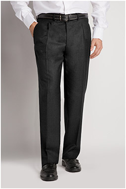 Pantalones, Vestir, 103992, MARENGO