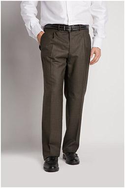Pantalones, Vestir, 103992, CAZA