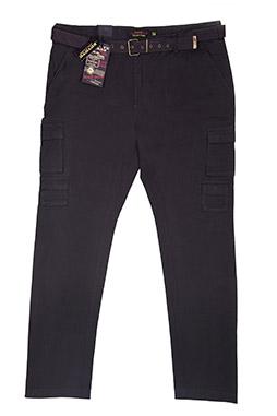 Pantalones, Sport, 105432, KAKI