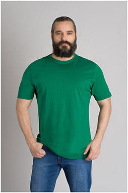 Sport, Camisetas M. Corta, 105835, BOTELLA