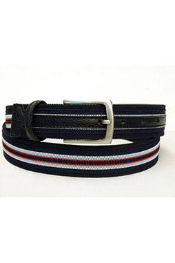 Complementos, Cinturones, 105853, MARINO