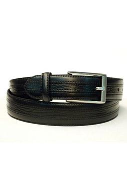 Complementos, Cinturones, 105856, NEGRO