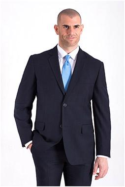 Sastrería, Trajes de Vestir, 105991, MARINO