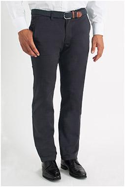 Pantalones, Sport, 106002, MARENGO