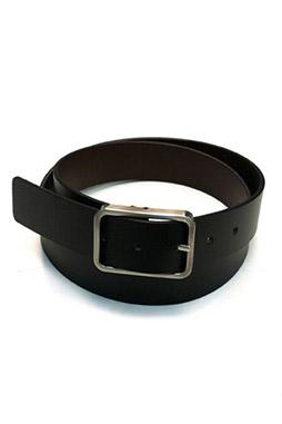 Complementos, Cinturones, 106114, NEGRO