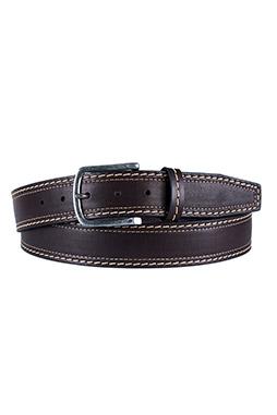 Complementos, Cinturones, 106116, MARRON