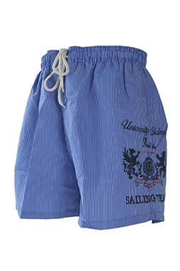 Pantalones, Bañadores, 106188, ROYAL