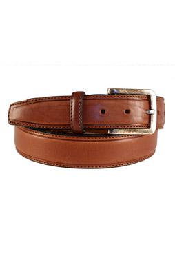 Complementos, Cinturones, 106575, MARRON