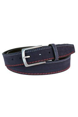 Complementos, Cinturones, 106576, MARINO