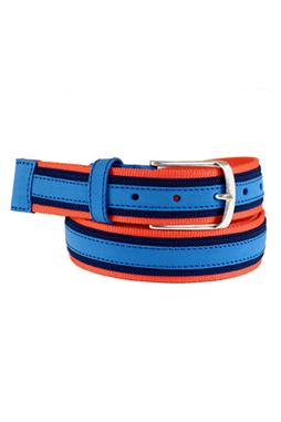 Complementos, Cinturones, 106577, ROYAL