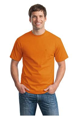 Sport, Camisetas M. Corta, 106745, NARANJA