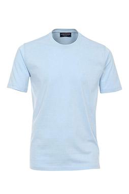 Sport, Camisetas M. Corta, 106745, CELESTE