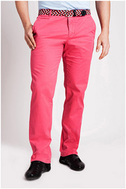 Pantalones, Sport, 106810, CORAL
