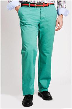 Pantalones, Sport, 106810, VERDE