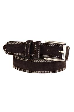 Complementos, Cinturones, 106910, NEGRO