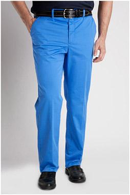 Pantalones, Sport, 107059, ROYAL