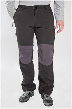Pantalones, Sport, 107126, VERDE