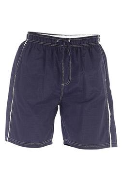 Pantalones, Bañadores, 107164, MARINO