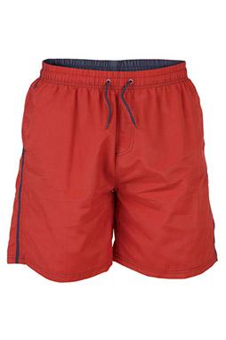 Pantalones, Bañadores, 107164, ROJO