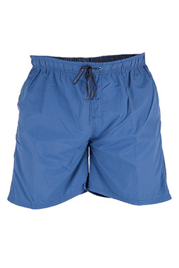 Pantalones, Bañadores, 107164, ROYAL