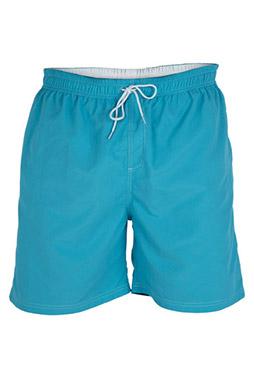 Pantalones, Bañadores, 107164, TURQUESA