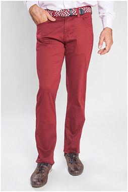Pantalones, Sport, 107197, RUBI