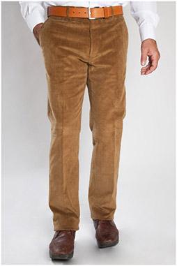 Pantalones, Sport, 107204, TOSTADO