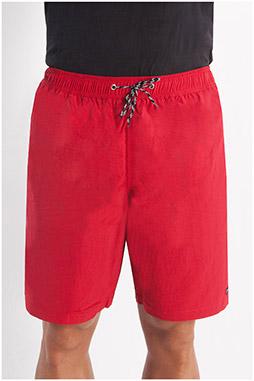 Pantalones, Bañadores, 107209, GRANATE