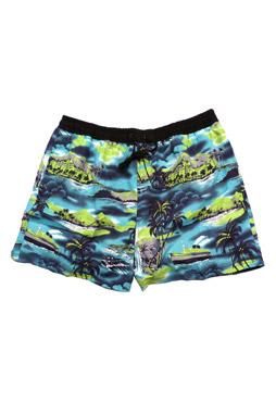 Pantalones, Bañadores, 107210, LIMA