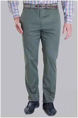 Pantalones, Sport, 107280, KAKI