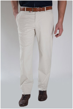 Pantalones, Sport, 107298, ARENA