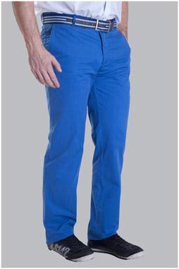 Pantalones, Sport, 107298, ROYAL