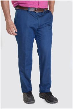 Pantalones, Sport, 107300, INDIGO