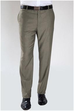 Pantalones, Vestir, 107301, BEIGE