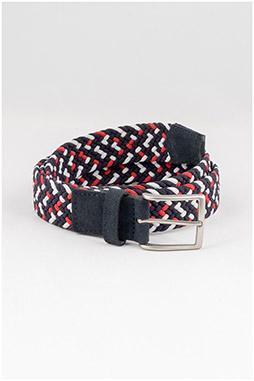 Complementos, Cinturones, 107379, NOCHE