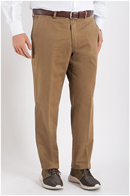 Pantalones, Sport, 107428, BEIGE